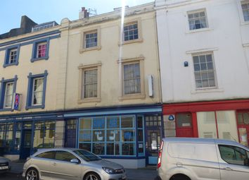 Thumbnail Commercial property for sale in Cumberland Street, Devonport, Plymouth