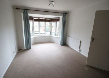Thumbnail 2 bed flat to rent in Craigmount, Radlett, Hertfordshire