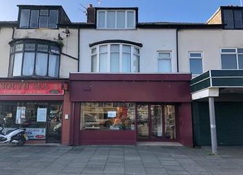 Commercial property for sale in 517/517A Lytham Road, Blackpool, Lancashire FY4