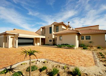 Thumbnail 4 bed detached house for sale in Langebaan, 7357, South Africa