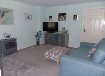 Thumbnail 3 bed end terrace house for sale in Maes Y Ffynnon, Ynysboeth, Mountain Ash