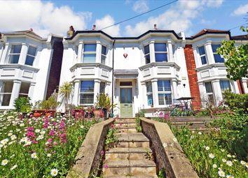 2 bed maisonette for sale in Preston Drove, Brighton, East Sussex BN1