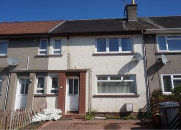 Thumbnail 3 bedroom terraced house to rent in Barbieston Terrace, Ayr