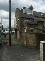 Thumbnail 3 bedroom duplex to rent in Legrams Lane, Bradford