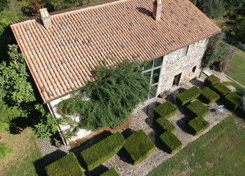 Thumbnail 4 bed country house for sale in Vetriolo, Viterbo, Lazio, Italy