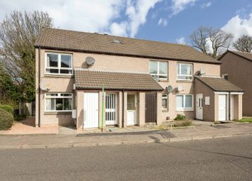 Thumbnail 1 bed flat for sale in Glencoul Avenue, Dalgety Bay, Dunfermline, Fife