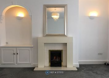 Thumbnail 2 bed terraced house to rent in Midway, Newcastle Upon Tyne