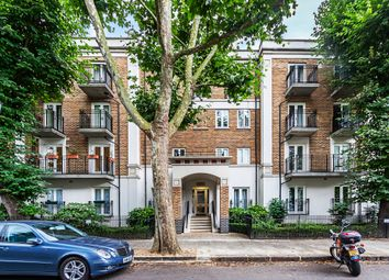 Thumbnail 1 bed flat to rent in Rushmore House, 73 Russell Road, London