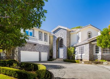 Property for Sale in California, United States - Zoopla