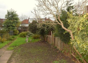 Thumbnail 4 bed terraced house to rent in Ennismore Avenue, Greenford