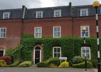 Thumbnail Office to let in Building 3, The Deans, Bridge Road, Bagshot, Surrey