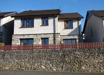 Thumbnail 4 bed detached house for sale in Cumberland Drive, Kendal, Cumbria