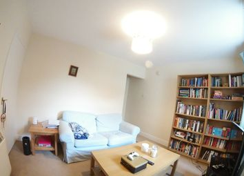 Thumbnail 2 bed detached house to rent in Prospect Street, Caversham, Reading