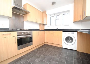 Thumbnail 2 bed flat for sale in Gadsden Close, Upminster