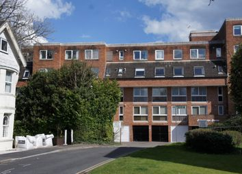 Thumbnail 1 bed flat to rent in Homewaye House, 10 Pine Tree Glen, Bournemouth