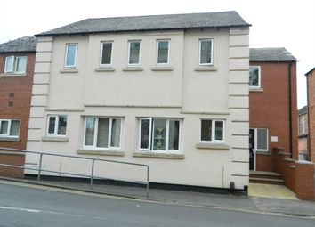 Thumbnail 1 bedroom flat to rent in Monson Street, Lincoln