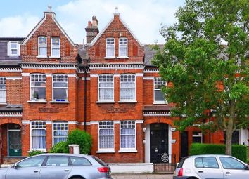 Thumbnail 6 bed property for sale in Ritherdon Road, Tooting Bec
