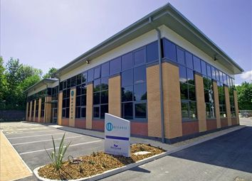 Thumbnail Office to let in Navigation Business Park, Bolton