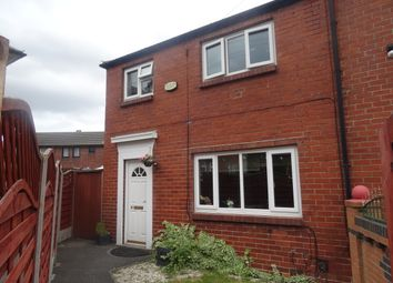 Thumbnail 3 bed semi-detached house for sale in Torre View, Leeds