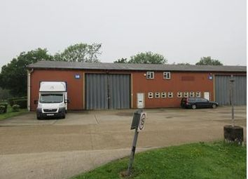 Thumbnail Light industrial to let in Unit 50, Mackley Industrial Estate, Henfield Road, Small Dole, Henfield