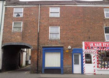 Thumbnail Commercial property for sale in West Street, Boston, Lincolnshire