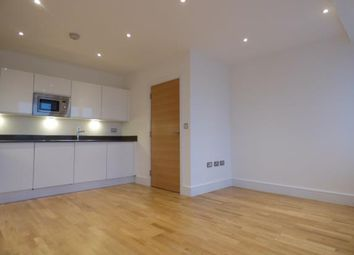 Thumbnail 2 bedroom flat for sale in Burlington House, Swanfield Road, Waltham Cross, Hertfordshire