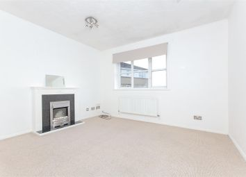 Thumbnail 2 bed flat to rent in Richards Way, Cippenham, Slough