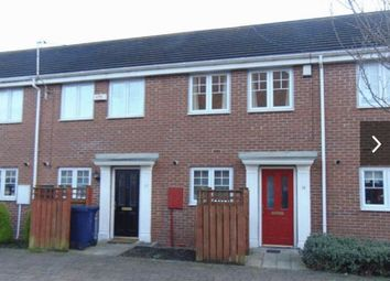 Thumbnail 2 bed property for sale in Shipton Lane, Newcastle Upon Tyne