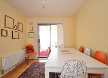 Thumbnail 3 bed end terrace house for sale in St. Stephens Walk, Ashford, Kent