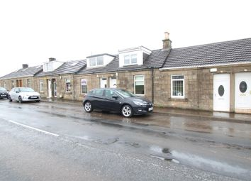 Thumbnail 3 bed property for sale in Drygate Street, Larkhall