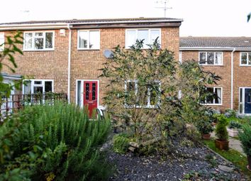 3 bed terraced house for sale in Claydon Path, Aylesbury HP21