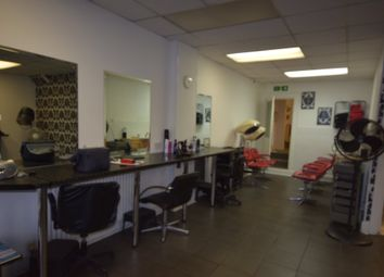 Retail premises to let in Blenheim Road, North Harrow, Harrow HA2
