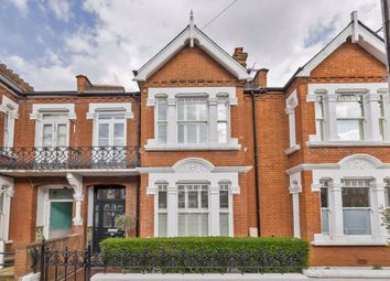 5 bed property for sale in Stapleton Road, London SW17