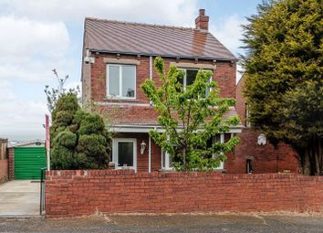 Thumbnail 3 bed detached house for sale in Mortimer Terrace, Batley