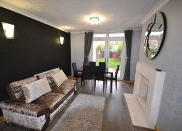Thumbnail 1 bed end terrace house to rent in Grayswood Avenue, Coundon, Coventry