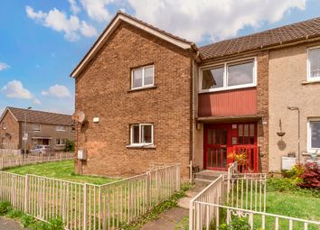 Thumbnail Flat for sale in Rochsoles Drive, Airdrie