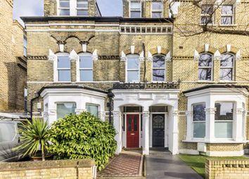 Thumbnail Studio to rent in Fulham Park Gardens, London