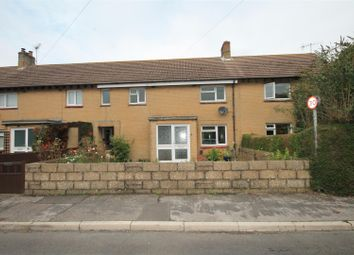 Thumbnail 4 bed terraced house for sale in Cocklands, Charminster, Dorchester