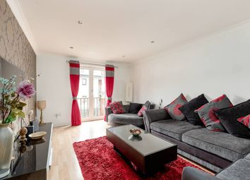2 bed flat for sale in 163/1 Easter Road, Easter Road EH7