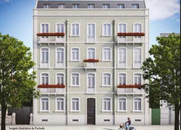 Thumbnail 1 bed apartment for sale in Av. Praia Da Vitoria, Lisbon City, Lisbon Province, Portugal