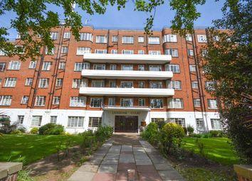 Thumbnail Studio to rent in Wyke Road, London