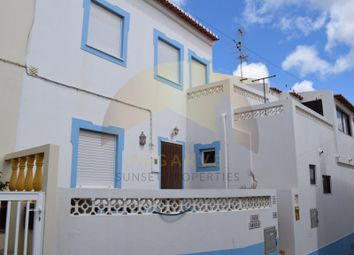 Thumbnail 2 bed town house for sale in Budens (Centro), Budens, Vila Do Bispo
