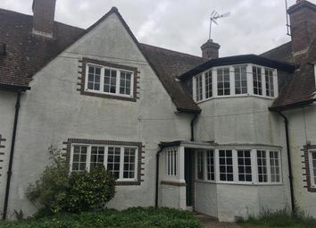 Thumbnail 3 bed semi-detached house to rent in Forteviot, Forteviot Village, Perth