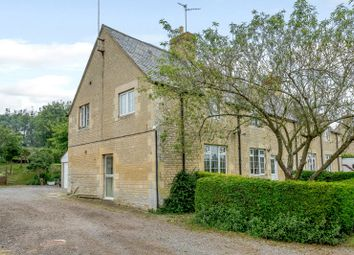 Thumbnail 4 bedroom property for sale in Pickworth, Stamford, Lincolnshire