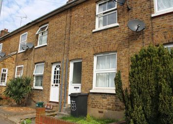 2 bed property to rent in Victoria Street, Braintree, Essex. CM7