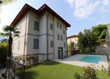 Thumbnail 2 bed apartment for sale in 22019 Tremezzo Province Of Como, Italy