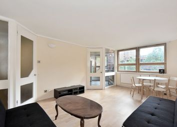 Thumbnail 3 bed property to rent in Berenger Walk, Chelsea