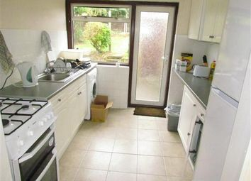 Thumbnail 1 bed terraced house to rent in Squire Avenue, Canterbury