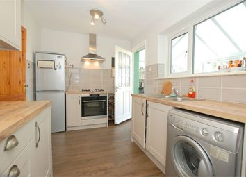 Thumbnail 3 bedroom terraced house for sale in George Lane, Bromley
