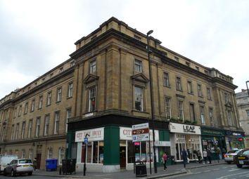 Thumbnail Office to let in Pilgrim Street, Newcastle Upon Tyne